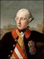 Amadeuz mozarth the composer 9